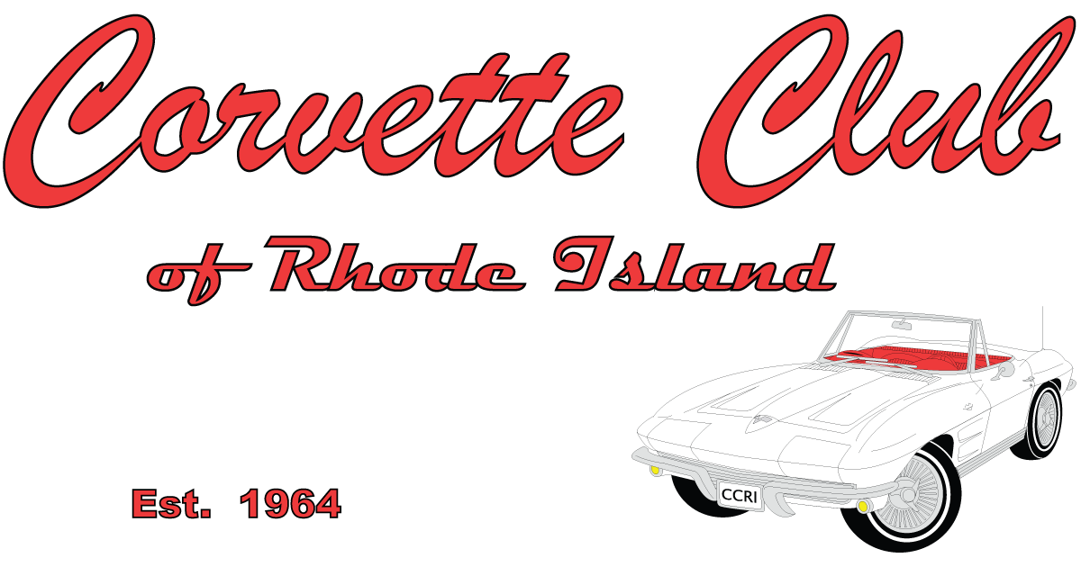 Paul Masse Chevrolet >> Our Sponsor - Paul Masse   Corvette Club of Rhode Island