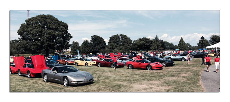 Paul Masse Chevrolet >> Corvette Club of Rhode Island | Embracing the only True American Sports Car, and promoting all ...